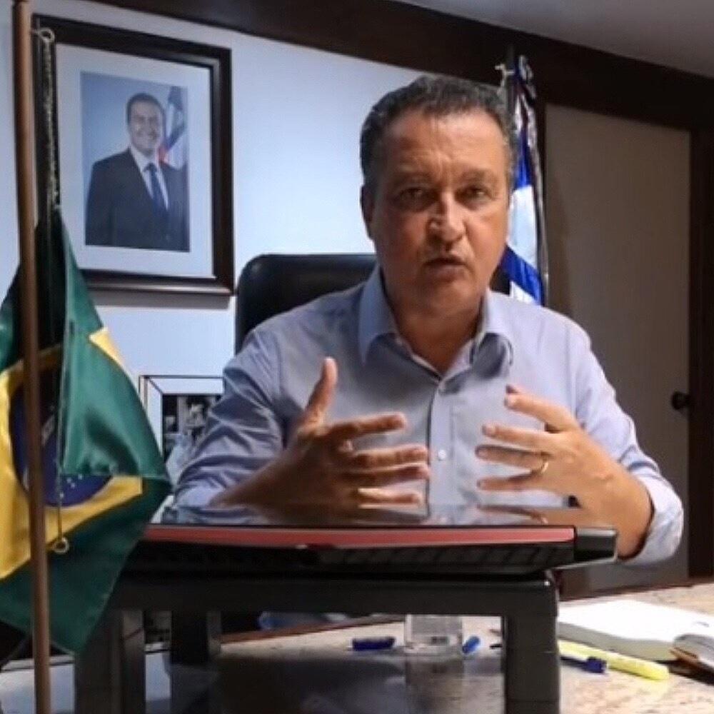 Estado suspende transporte intermunicipal em mais 7 cidades; total chega a 69