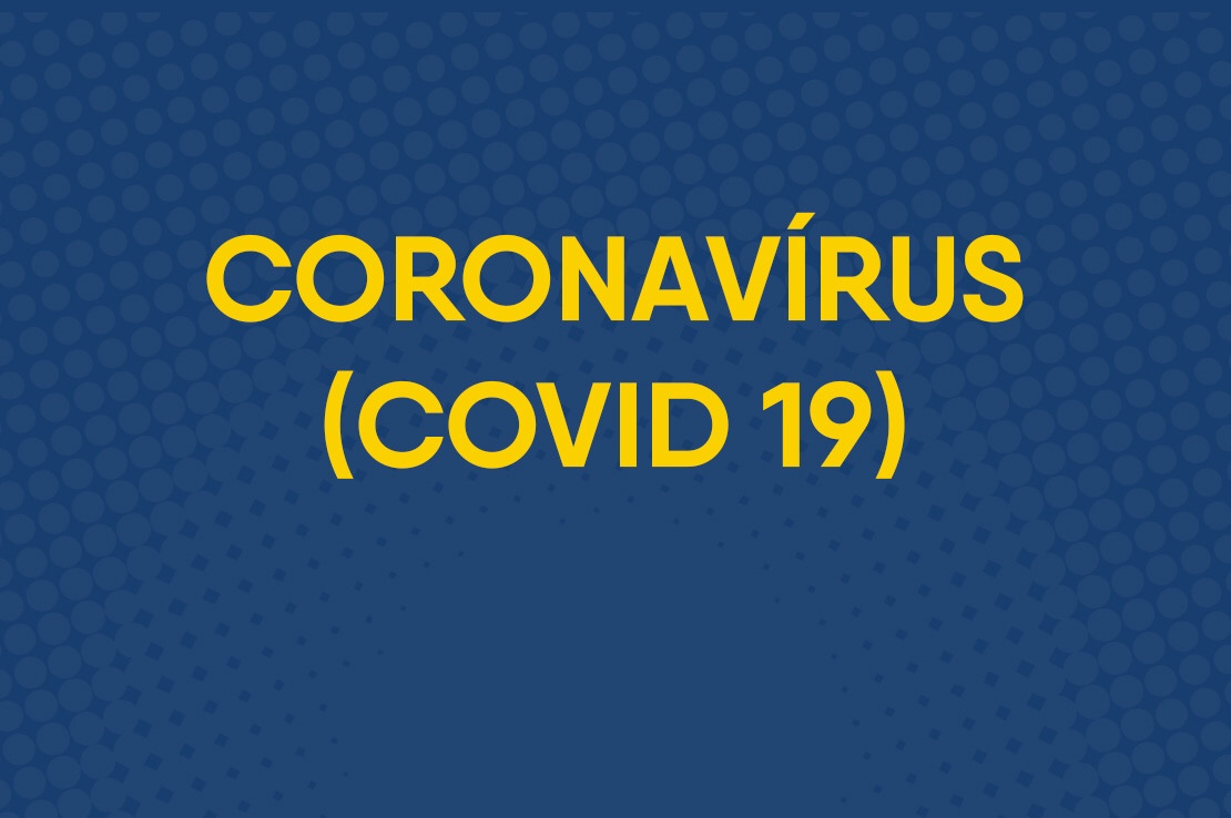 Bahia tem 401 confirmações de Covid-19