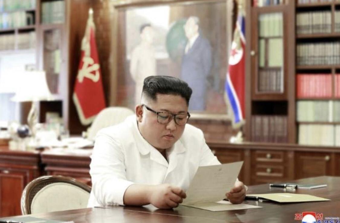 Kim Jong-un morreu? O que se sabe sobre o líder da Coreia do Norte