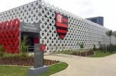 Coronavírus: Flamengo tem 38 casos confirmados, sendo três em jogadores