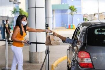 Shoppings de Salvador poderão voltar a funcionar, mas com novas regras; veja novidades