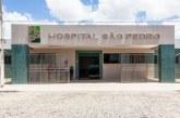Secretaria da Saúde da Bahia abre 40 novos leitos na região Norte para Covid-19