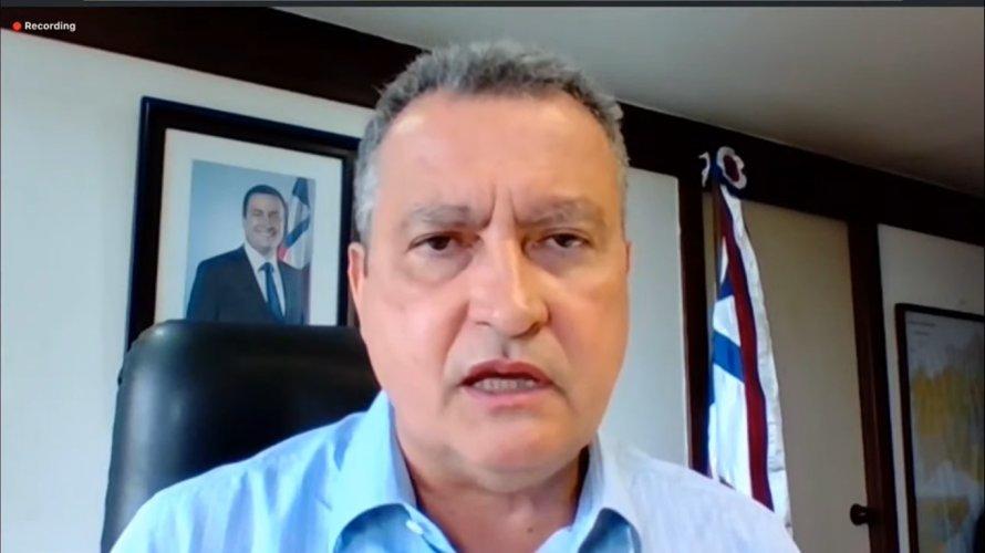 Salvador, Lauro de Freitas e mais sete municípios vão ter serviços não essenciais interrompidos na próxima semana