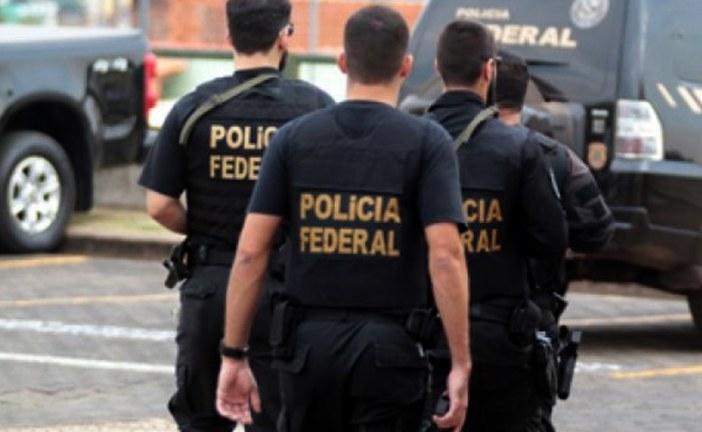 Roberto Jefferson, Luciano Hang e ativistas bolsonaristas são alvos de operação contra fake news