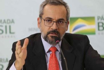 Adiado! Ministério da Educação confirma adiamento do Enem 2020
