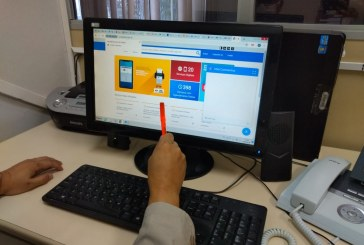 Serviços do portal e app do Detran-BA migram para o SAC Digital