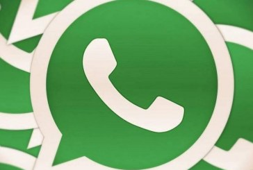 WhatsApp terá função de pagamentos a partir desta segunda-feira (15)
