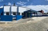 Com 30 leitos, Hospital Amec será inaugurado na próxima quinta-feira (4) para atendimento de covid-19 na região sul da Bahia