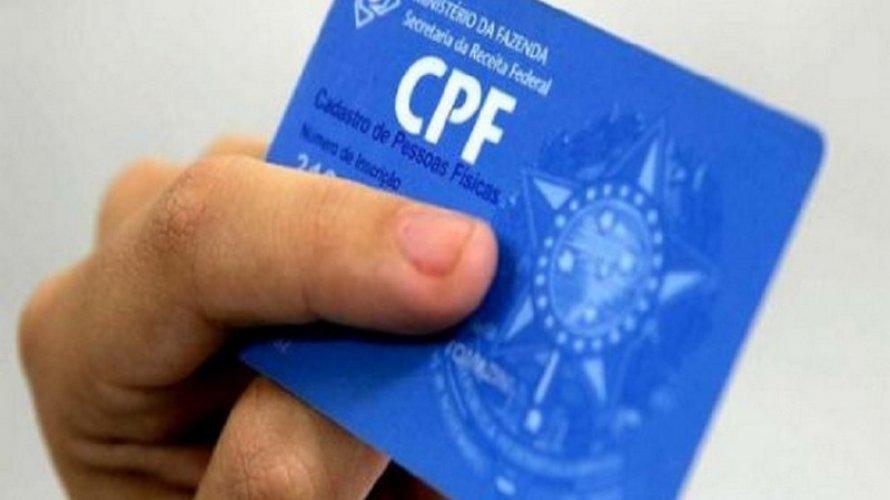País tem 12,5 mi de CPFs a mais que a população e TCU aponta 'irregularidade grave'