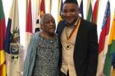 Ione Machado, mãe do técnico Roger, morre aos 83 anos em Porto Alegre