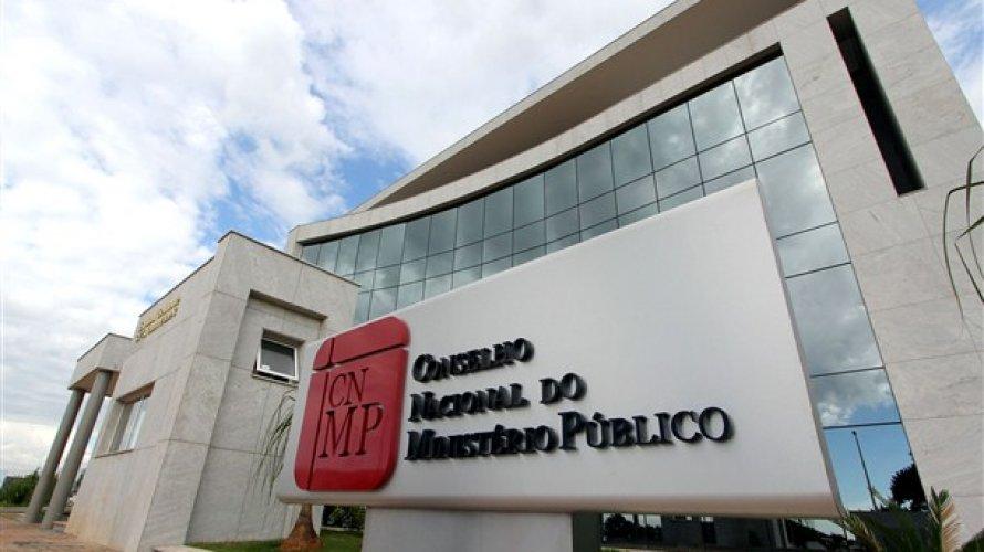 Governo do estado aciona Conselho Nacional do Ministério Público contra recomendações do MP-BA e MPF sobre Hospital Espanhol