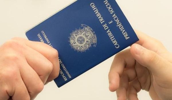 Caixa começa a pagar abono do PIS/Pasep para mais um grupo de beneficiários nesta quinta-feira