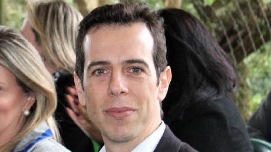 Renato Feder é escolhido para ser novo ministro da Educação