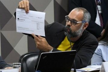 Consultoria estima que canais bolsonaristas no YouTube faturaram R$ 647 mil
