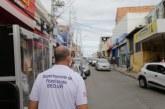 2ª fase de retomada econômica começa nesta quarta, (12) em Lauro de Freitas; veja detalhes