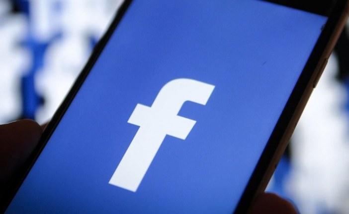 Facebook recua e bloqueia perfis de bolsonaristas fora do Brasil