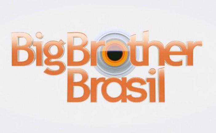 Big Brother Brasil 21 não terá celebridades, anuncia Boninho