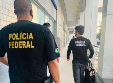 PF deflagra nova fase da Lava Jato contra fraude em licitações