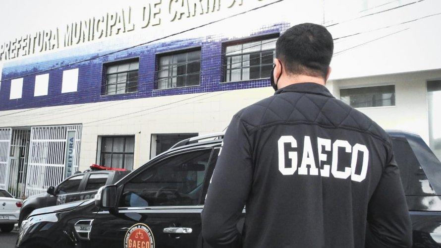 Operação Pandemonium: empresas baianas são investigadas por fraudes em contratos para Covid-19
