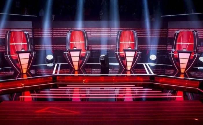 Globo abre inscrições para reality The Voice exclusivo para pessoas acima de 60 anos