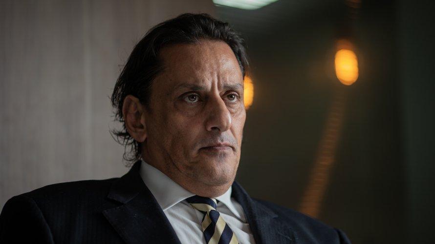 Coaf revela que Wassef recebeu milhões de empresária que tem contratos com o Governo Federal