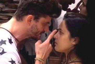 Vídeo vazado do BBB 17 mostra relato de agressão feito por campeã a médico e advogada
