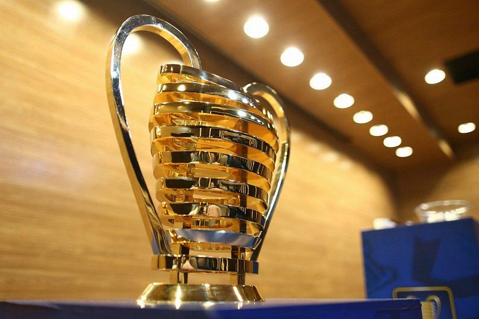 Bahia e Ceará iniciam disputa do título da Copa do Nordeste em Pituaçu