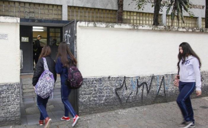 Justiça autoriza retorno das aulas presenciais na rede privada