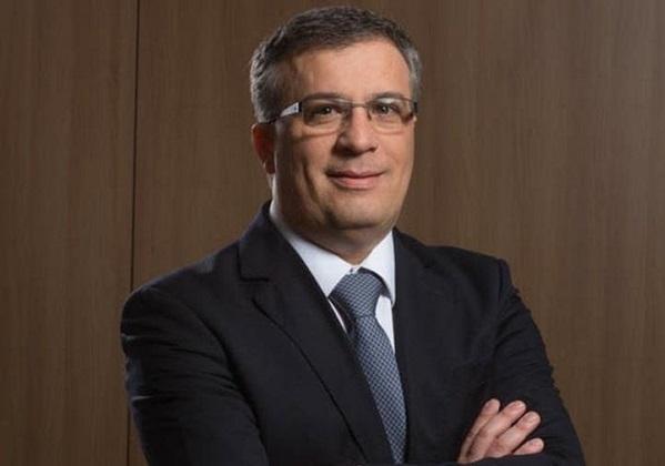 Vice-presidente do BB morre aos 50 anos após passar mal em reunião