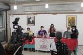 Asprolf reafirma compromisso com a reeleição de Moema Gramacho