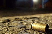 Fim de semana na Bahia contabiliza 11 mortes e duas tentativas de homicídio