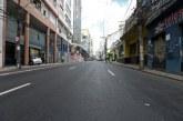 Governador entrega requalificação da Rua Chile e visita obras no Centro Histórico