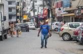 Chegam ao fim medidas restritivas mais rigorosas em todos os bairros da capital