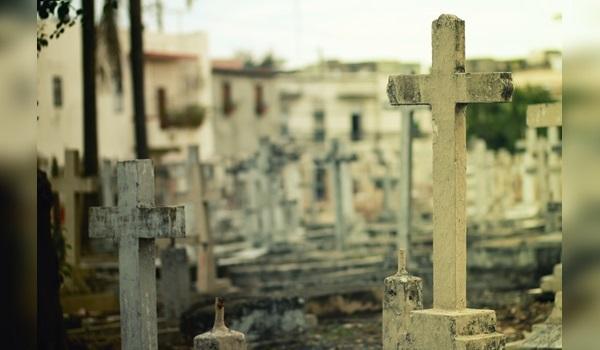 Brasil atinge marca de 130 mil mortes por Covid-19 e mais de 4 milhões de casos confirmados