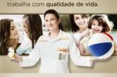 25/09 é o Dia Internacional dos Farmacêuticos!