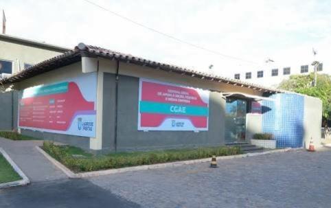 Lauro de Freitas inaugura primeiro SAC Empresarial Municipal nesta terça (15), com presença do vice-governador, João Leão