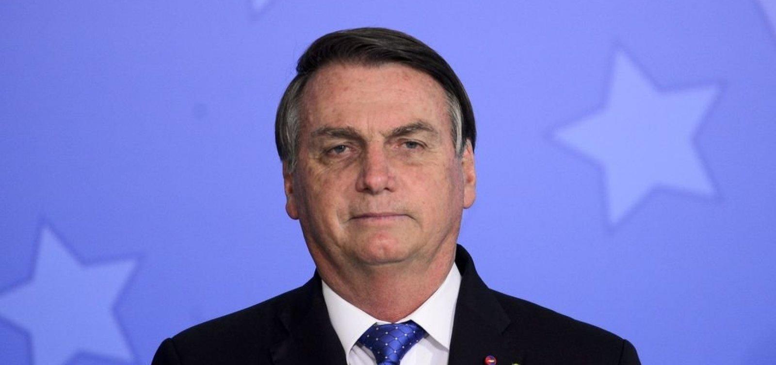 Decreto sobre privatização de postos de saúde do SUS é revogado por Bolsonaro