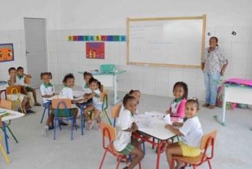 Escolas particulares terão que preencher protocolo sanitário online