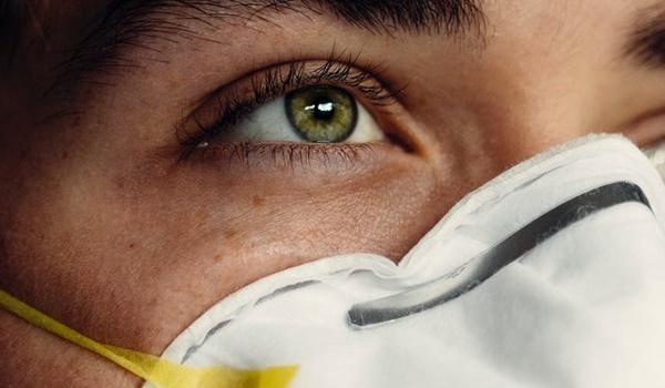 Idosa morre ao pegar coronavírus pela segunda vez; ela é o primeiro caso de óbito em reinfecção