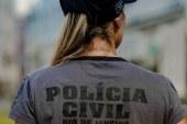 Em operação contra a milícia, polícia mata 12 suspeitos no Rio de Janeiro