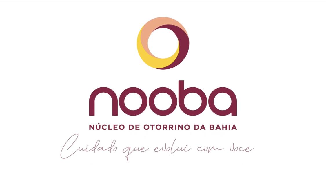 O NOOBA do Litoral; a sua clínica de Otorrinolaringologia em Lauro de Freitas