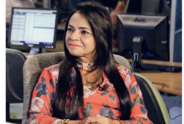 Justiça determina que Roberto Jefferson e Mauro Cardim excluam vídeos com ofensas a Moema Gramacho