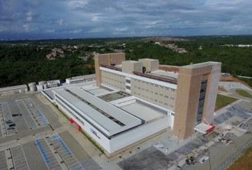 Moema Gramacho anuncia implementação de projeto inédito de bairro modelo em Lauro de Freitas