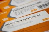 STF julga em 4 de dezembro se governo deve comprar vacinas de covid-19