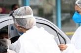 Brasil registra 170.199 mortes por Covid-19, diz consórcio de imprensa