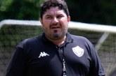 Treinador do Vitória deixa o clube e acerta com o Botafogo