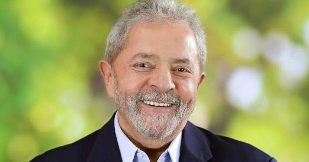 Lula deve se mudar para Lauro de Freitas até o fim do ano