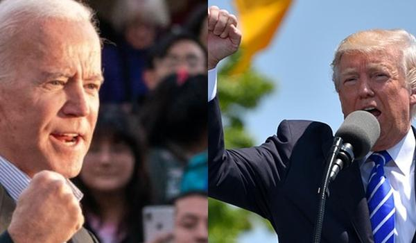 Joe Biden ou Donald Trump ? Novo presidente dos EUA pode ser conhecido nesta terça; saiba mais