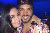 Filha do cantor Belo é presa com outras 12 mulheres sob acusação de integrar quadrilha de golpes eletrônicos