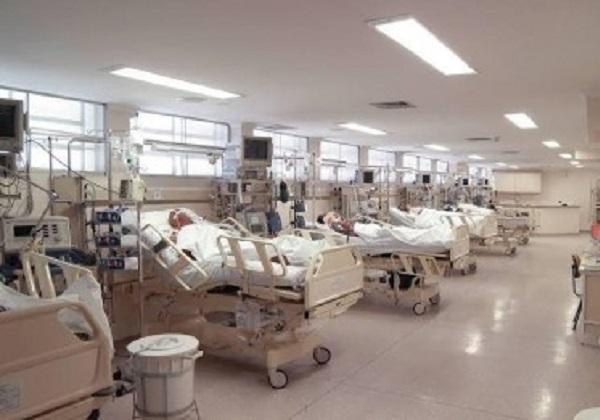 Infectologistas dizem que hospitais estão lotados e pedem lockdown em SP